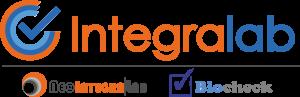Integralab – Neointegra XXI SL – Análisis aguas y alimentos. Control Legionella